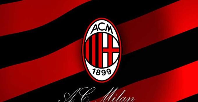 ac-milan-logo-