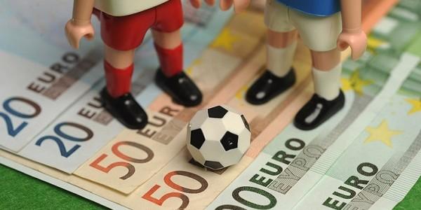 calcioscommesse-_1-600x300