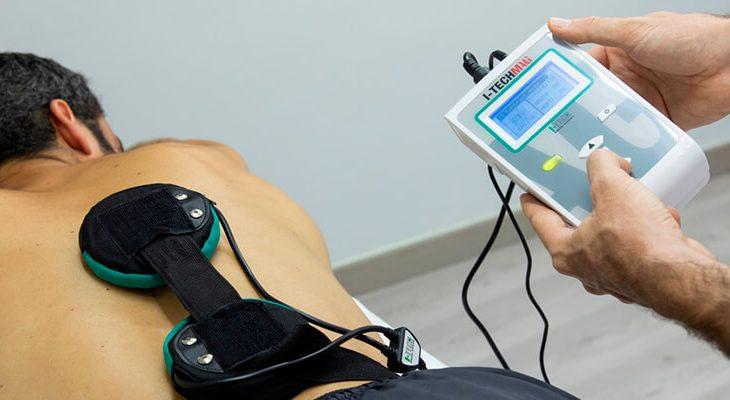 magnetoterapia apparecchi
