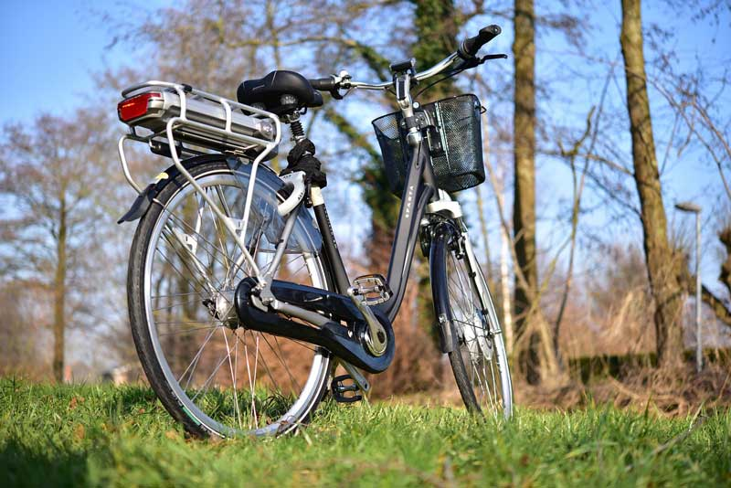 ebike-migliore-bici-elettrica