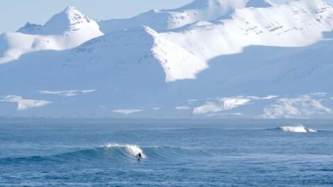 accessori-neoprene-surf-inverno