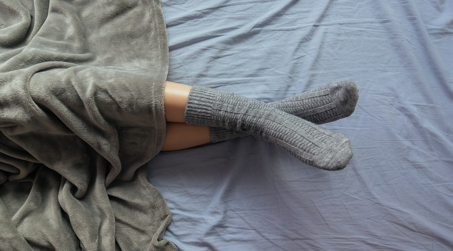 calze-in-cashmere